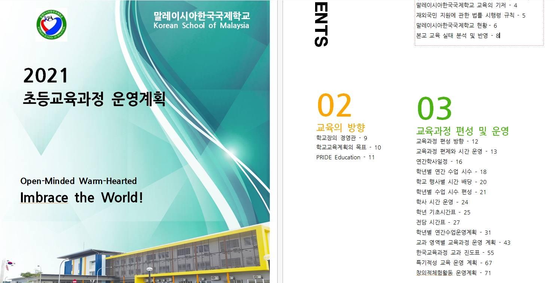batch_2021 초등교육과정.jpg