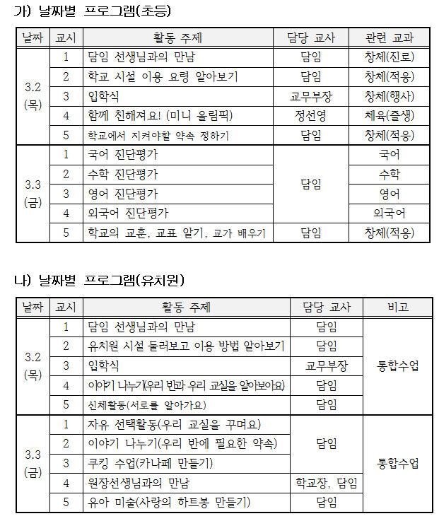 2017_03_02_입학식 및 적응기프로그램 .jpg