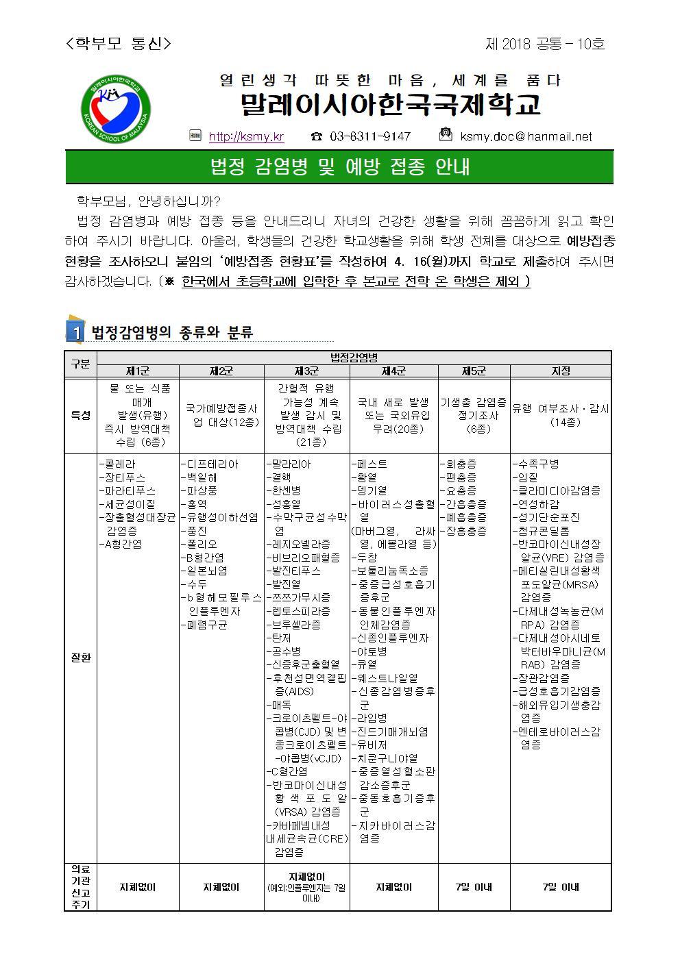 신입생및취학생예방접종안내001.jpg