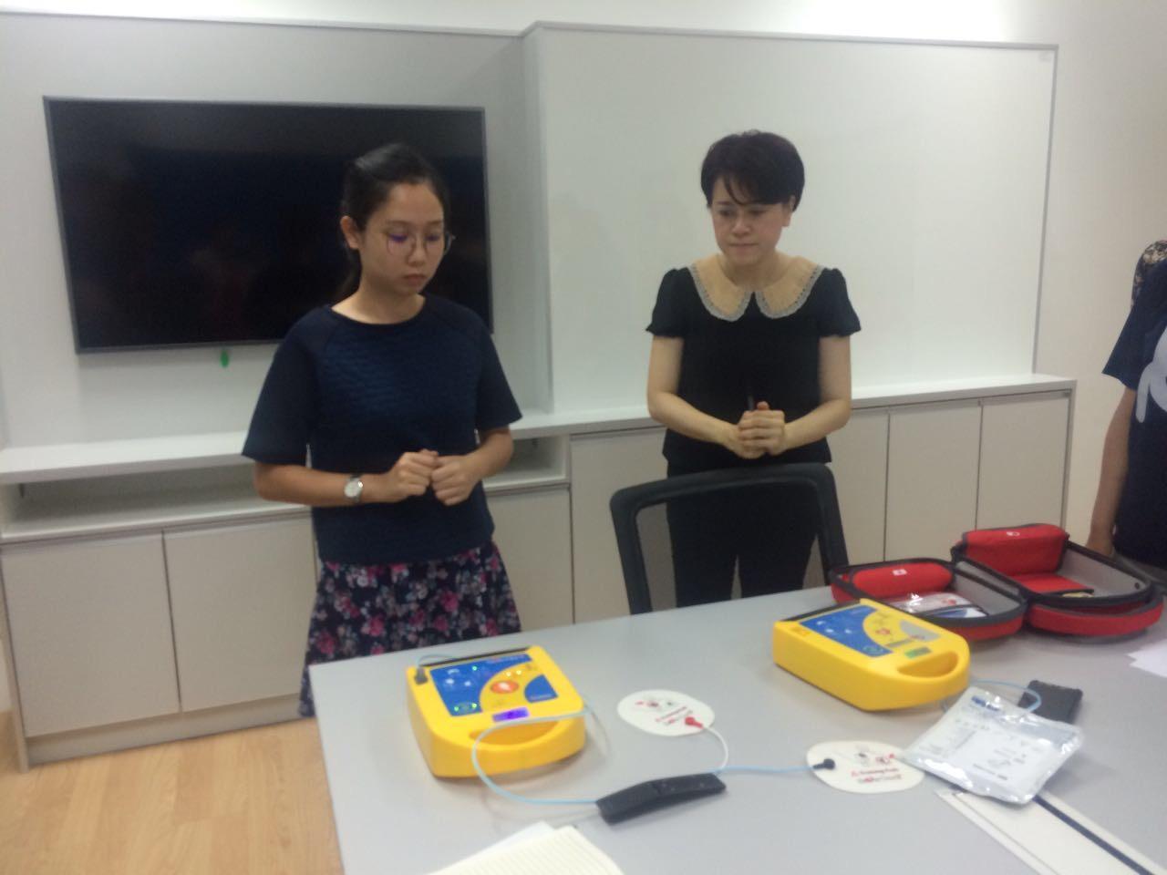 AED 사용연수2..jpg