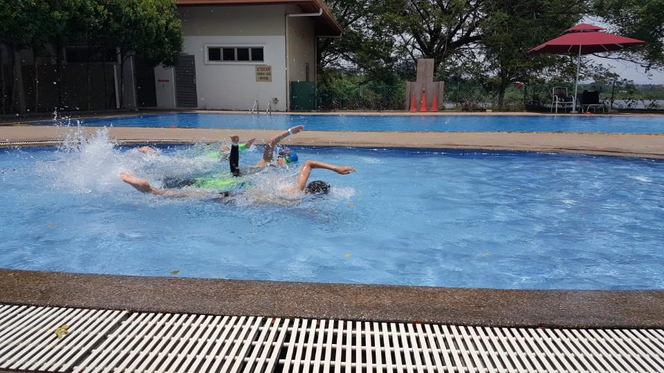 자유수영1.jpg
