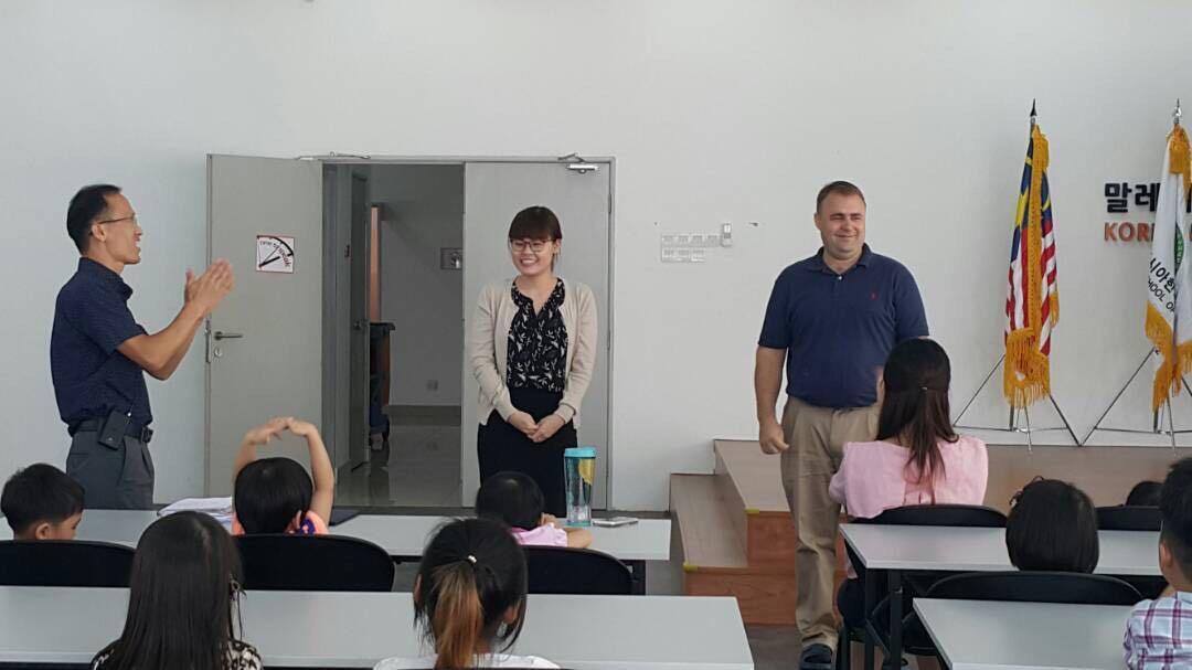 2학기 개학식(사진자료).jpg