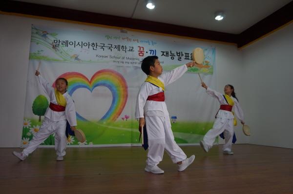 송_3학년.JPG