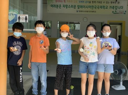 [꾸미기]5학년 태양광 버기카 (2).jpg
