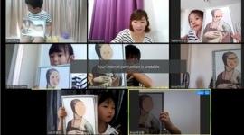 온라인 수업 이모저모(...