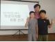 2학기 어린이 자치회(...
