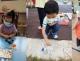 유치원 푸른 꿈 과학주간